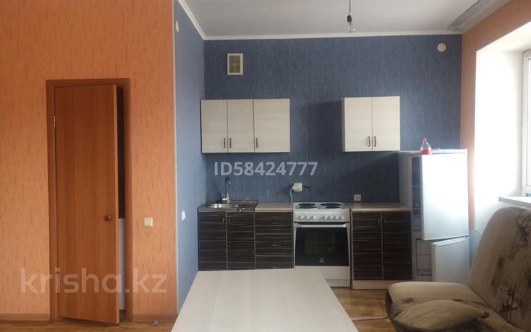 1-комнатная квартира, 31 м², 4/5 этаж, Лесная поляна 16 за 6.5 млн 〒 в Акмолинской обл.