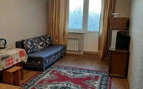 1-комнатная квартира, 24 м², 4/10 этаж, Райымбека 483 — Саина за 14.5 млн 〒 в Алматы, Ауэзовский р-н