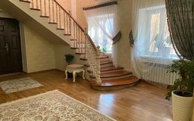 8-комнатный дом, 435 м², 23 сот., Женис 106А за 155 млн 〒 в