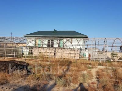 6-комнатный дом, 150 м², 20 сот., Ленина за 17 млн 〒 в Заозёрном — фото 2