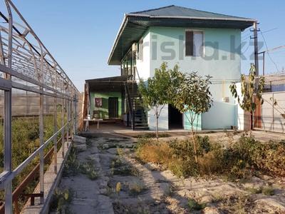 6-комнатный дом, 150 м², 20 сот., Ленина за 17 млн 〒 в Заозёрном — фото 5