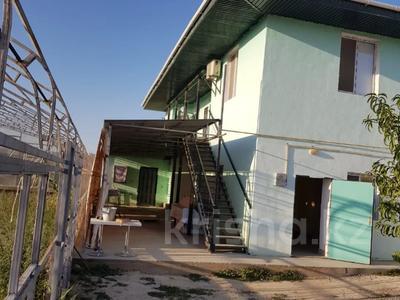 6-комнатный дом, 150 м², 20 сот., Ленина за 17 млн 〒 в Заозёрном — фото 6