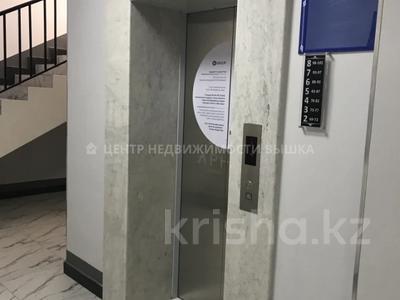 1-комнатная квартира, 38.67 м², Е-356 6 за ~ 13.4 млн 〒 в Нур-Султане (Астана), Есиль р-н — фото 11