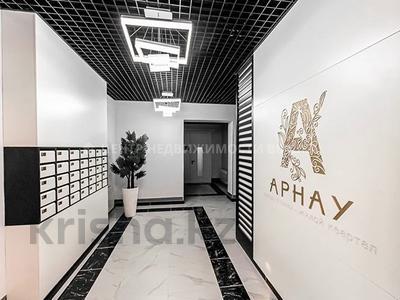 1-комнатная квартира, 38.67 м², Е-356 6 за ~ 13.4 млн 〒 в Нур-Султане (Астана), Есиль р-н — фото 12