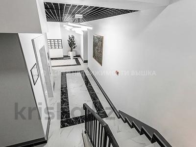 1-комнатная квартира, 38.67 м², Е-356 6 за ~ 13.4 млн 〒 в Нур-Султане (Астана), Есиль р-н — фото 13