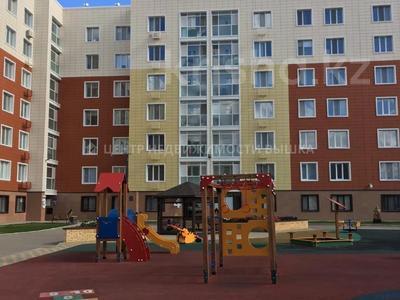 1-комнатная квартира, 38.67 м², Е-356 6 за ~ 13.4 млн 〒 в Нур-Султане (Астана), Есиль р-н — фото 2