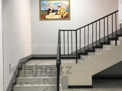 1-комнатная квартира, 38.67 м², Е-356 6 за ~ 13.4 млн 〒 в Нур-Султане (Астана), Есиль р-н — фото 8