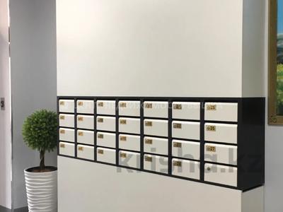 1-комнатная квартира, 38.67 м², Е-356 6 за ~ 13.4 млн 〒 в Нур-Султане (Астана), Есиль р-н — фото 9