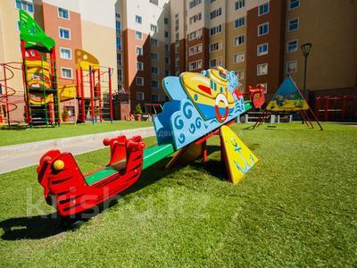 1-комнатная квартира, 38.67 м², Е-356 6 за ~ 13.4 млн 〒 в Нур-Султане (Астана), Есиль р-н — фото 5