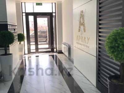 1-комнатная квартира, 38.67 м², Е-356 6 за ~ 13.4 млн 〒 в Нур-Султане (Астана), Есиль р-н — фото 7