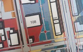 Здание, площадью 1200 м², улица Аманжолова 96 — Фрунзе за 29 млн 〒 в Уральске