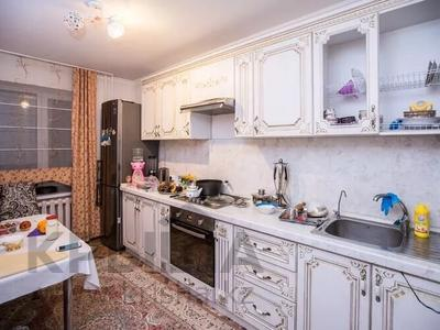 2-комнатная квартира, 60 м², 1/6 этаж, 23-30 — Жумаев-Кошкарбаев за 16.5 млн 〒 в Нур-Султане (Астана), Алматинский р-н