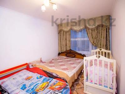 2-комнатная квартира, 60 м², 1/6 этаж, 23-30 — Жумаев-Кошкарбаев за 16.5 млн 〒 в Нур-Султане (Астана), Алматинский р-н — фото 2