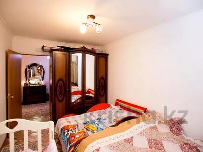 2-комнатная квартира, 60 м², 1/6 этаж, 23-30 — Жумаев-Кошкарбаев за 16.5 млн 〒 в Нур-Султане (Астана), Алматинский р-н — фото 3