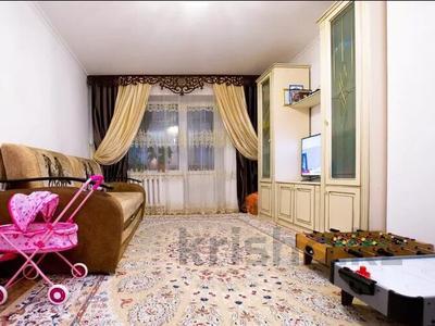 2-комнатная квартира, 60 м², 1/6 этаж, 23-30 — Жумаев-Кошкарбаев за 16.5 млн 〒 в Нур-Султане (Астана), Алматинский р-н — фото 4