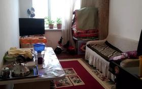 2-комнатная квартира, 50 м², 2/4 этаж, Суюнбая 6 за ~ 10.3 млн 〒 в Талгаре