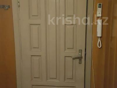 2-комнатная квартира, 48 м², 8-й мкр 28 за 9 млн 〒 в Актау, 8-й мкр