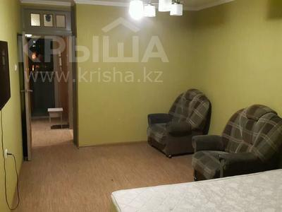 2-комнатная квартира, 48 м², 8-й мкр 28 за 9 млн 〒 в Актау, 8-й мкр — фото 2