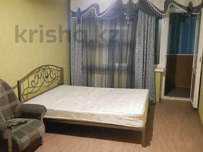 2-комнатная квартира, 48 м², 8-й мкр 28 за 9 млн 〒 в Актау, 8-й мкр — фото 3