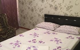 1-комнатная квартира, 30 м², 8/10 этаж по часам, 11-й мкр 7 за 1 000 〒 в Актау, 11-й мкр