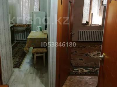 1-комнатная квартира, 40 м², 2/4 этаж, 3 35 за 6 млн 〒 в Жанаозен