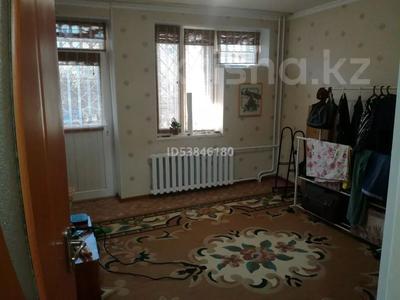 1-комнатная квартира, 40 м², 2/4 этаж, 3 35 за 6 млн 〒 в Жанаозен — фото 2