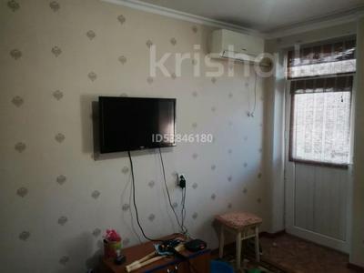 1-комнатная квартира, 40 м², 2/4 этаж, 3 35 за 6 млн 〒 в Жанаозен — фото 3