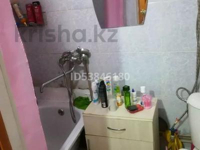 1-комнатная квартира, 40 м², 2/4 этаж, 3 35 за 6 млн 〒 в Жанаозен — фото 5