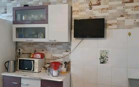1-комнатная квартира, 37 м², 4/5 этаж, Самал за 8.4 млн 〒 в Талдыкоргане