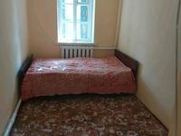 3-комнатный дом помесячно, 74 м², 3 сот.