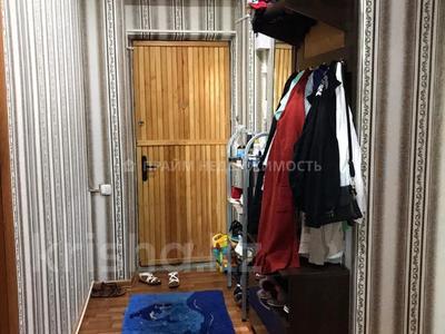 3-комнатная квартира, 72 м², 3/4 этаж, Абая за 17.7 млн 〒 в Талдыкоргане