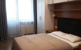 3-комнатная квартира, 110 м², 6 этаж помесячно, Е-10 17л за 400 000 〒 в Нур-Султане (Астана), Есиль р-н