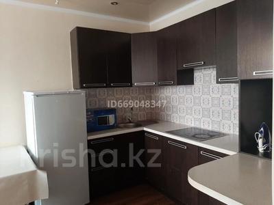 1-комнатная квартира, 35 м², 12/12 этаж, Тархана 9 за 14.2 млн 〒 в Нур-Султане (Астане), р-н Байконур