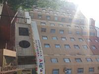 4-комнатная квартира, 114 м², 6/9 этаж