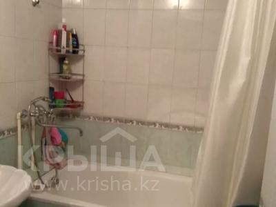 3-комнатная квартира, 70 м², 5/5 этаж, мкр Аксай-3А за 21.5 млн 〒 в Алматы, Ауэзовский р-н