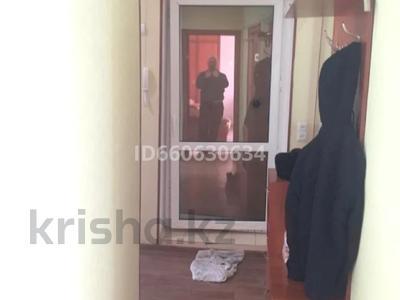 3-комнатная квартира, 80 м², 3/3 этаж посуточно, Агыбай Батыр 22 за 10 000 〒 в Балхаше — фото 3
