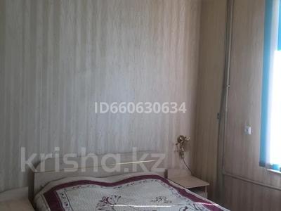 3-комнатная квартира, 80 м², 3/3 этаж посуточно, Агыбай Батыр 22 за 10 000 〒 в Балхаше — фото 4