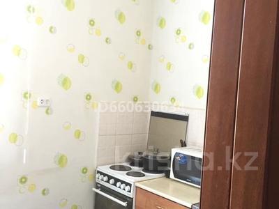 3-комнатная квартира, 80 м², 3/3 этаж посуточно, Агыбай Батыр 22 за 10 000 〒 в Балхаше — фото 5