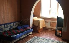 2-комнатная квартира, 51 м², 4/5 этаж помесячно, Рыскулова 50 — В.Отрар за 60 000 〒 в Шымкенте