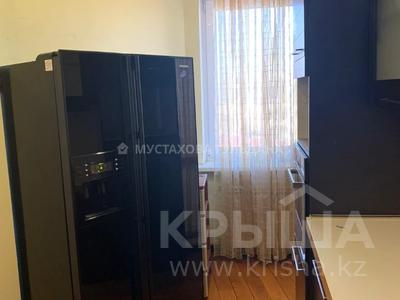 4-комнатная квартира, 132 м², 4/22 этаж, Кабанбай батыра за 85 млн 〒 в Алматы, Алмалинский р-н — фото 13