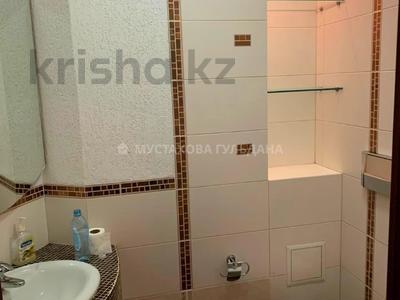 4-комнатная квартира, 132 м², 4/22 этаж, Кабанбай батыра за 85 млн 〒 в Алматы, Алмалинский р-н — фото 17