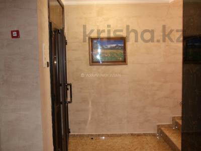 2-комнатная квартира, 58 м², 6/10 этаж, Каиыма Мухамедханова 27 за 23.5 млн 〒 в Нур-Султане (Астана), Есиль р-н — фото 10