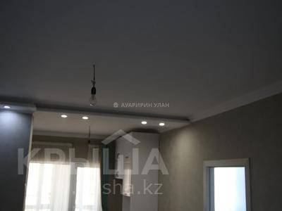 2-комнатная квартира, 58 м², 6/10 этаж, Каиыма Мухамедханова 27 за 23.5 млн 〒 в Нур-Султане (Астана), Есиль р-н — фото 12
