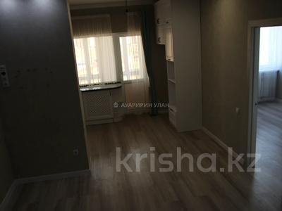 2-комнатная квартира, 58 м², 6/10 этаж, Каиыма Мухамедханова 27 за 23.5 млн 〒 в Нур-Султане (Астана), Есиль р-н — фото 13