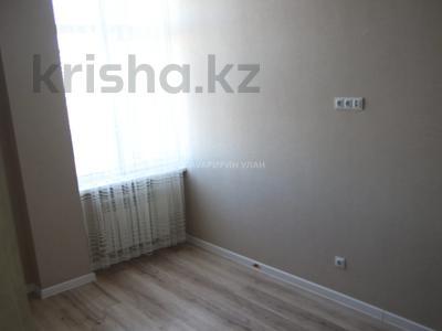 2-комнатная квартира, 58 м², 6/10 этаж, Каиыма Мухамедханова 27 за 23.5 млн 〒 в Нур-Султане (Астана), Есиль р-н — фото 14