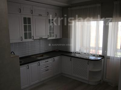 2-комнатная квартира, 58 м², 6/10 этаж, Каиыма Мухамедханова 27 за 23.5 млн 〒 в Нур-Султане (Астана), Есиль р-н — фото 15