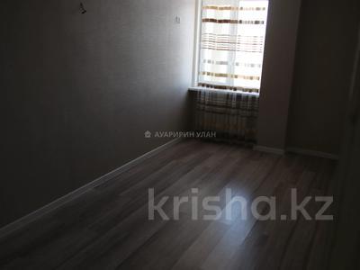 2-комнатная квартира, 58 м², 6/10 этаж, Каиыма Мухамедханова 27 за 23.5 млн 〒 в Нур-Султане (Астана), Есиль р-н — фото 16