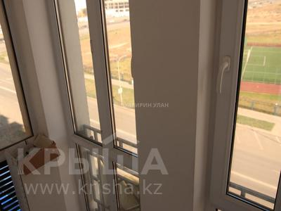 2-комнатная квартира, 58 м², 6/10 этаж, Каиыма Мухамедханова 27 за 23.5 млн 〒 в Нур-Султане (Астана), Есиль р-н — фото 17