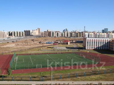 2-комнатная квартира, 58 м², 6/10 этаж, Каиыма Мухамедханова 27 за 23.5 млн 〒 в Нур-Султане (Астана), Есиль р-н — фото 19