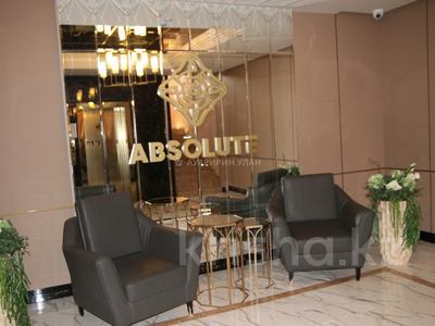 2-комнатная квартира, 58 м², 6/10 этаж, Каиыма Мухамедханова 27 за 23.5 млн 〒 в Нур-Султане (Астана), Есиль р-н — фото 2